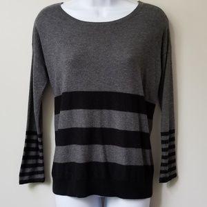 Joie Lightweight Scoop Neck Sweater